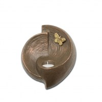Wall Cremation Urns